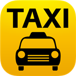 Faridabad Cab