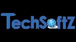Techsoftz