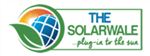Green Solarwale India Private Limited