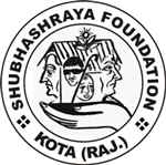 Shubhashraya Foundation
