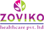 Zovika Health Care Pvt Ltd