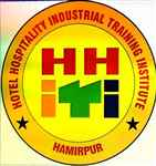 HHITI