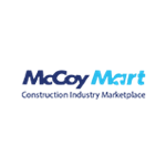 McCoy Mart Construction Industry Marketplace