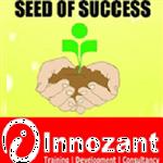 Innozant Technologies