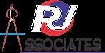 Ramjanam and Jitendra Associates Pvt Ltd