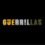 Guerrillas Inc