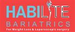 Habilite Bariatrics