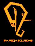 Ira Media Solutions