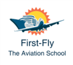 First-Fly Aviation Institute