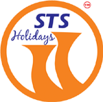 Sts Travels And Tours Pvt Ltd