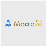 Macraze Technologies India Private Limited