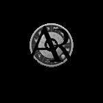Astro-Raj