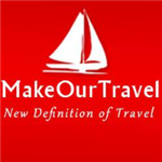 Make Our Travel