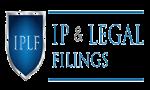 IP and legal filings