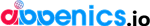 Appenicsio Technologies