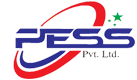 Pess Pvt Ltd