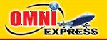 Omni Express