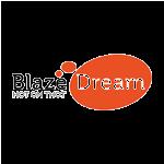 BlazeDream