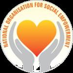 National Organisation For Social Empowerment