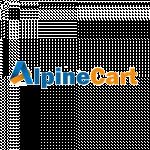 Alpinecart