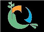 Pragati Welfare Foundation