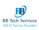RB Tech Services