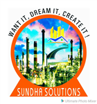 Sundha Solutions
