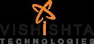 Vishishta Technologies