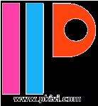 PKiVi Enterprises