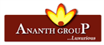 Ananthgroup of Hotels