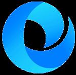 Webwinsome Technologies