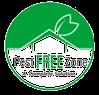 Pest Free Zone