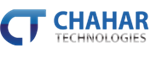 Chahar Technologies