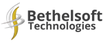 Bethelsoft Technologies