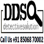 DDS Detective Solution