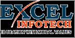 Excel Infotec