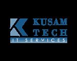 Kusam Tech IT Services India Pvt Ldt