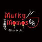 Marky Momos