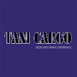 Tani Cargo