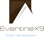 Eventinex9 Pvt Ltd