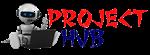 Project Hub Bharat