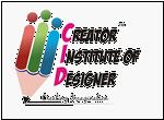 Creator Institute of Designer Surat