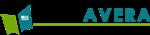Techavera Solutions Pvt Ltd