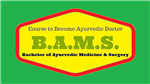 bams admissions