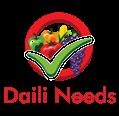 Daili Needs