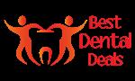 Unicorn Dental Ltd