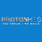 ProtonBits -Web and Mobile App Development Company