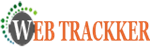 Webtrackker Technology