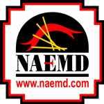 NAEMD Event Management Institute