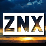 Zenex Electronics